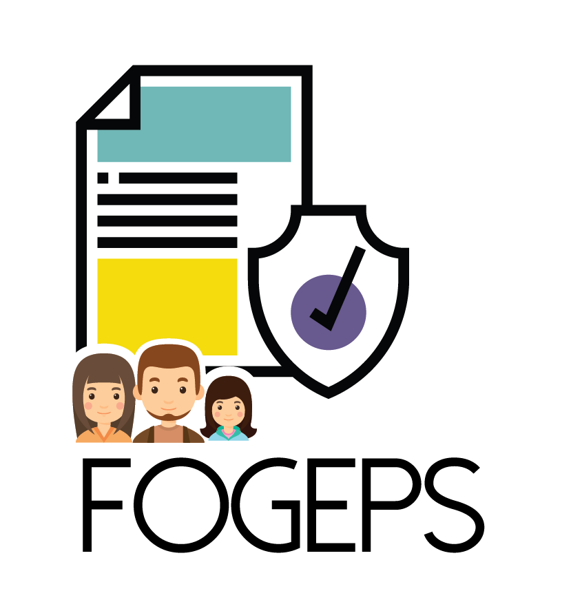 icon_fogeps-07