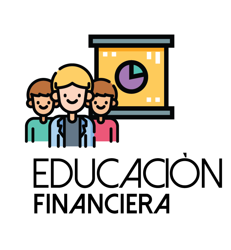 logoeducacionfinanciera-03