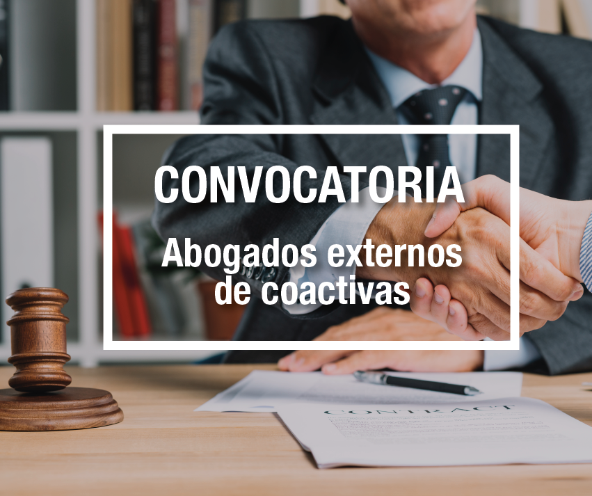 comunicado_convocatoria